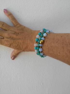 blue-bracelet