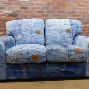levi-denim-sofa