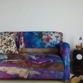 the-acid-sofa