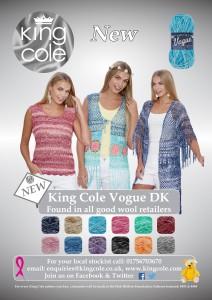 vogue-crochet-ad-212x300