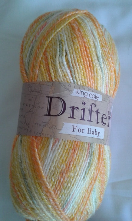 drifter-yellow