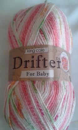 inthe-pink-drifter