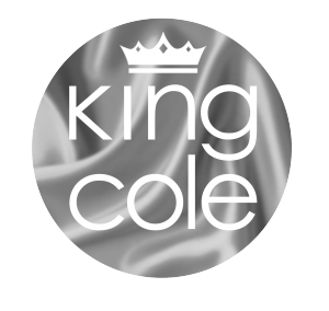 king-cole-logo-new-300x284